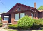 Foreclosed Home en SAINT JAMES ST, Ottawa, IL - 61350