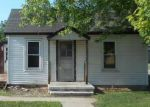 Foreclosed Home en ELM ST, South Wilmington, IL - 60474