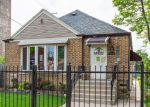 Foreclosed Home en N MASON AVE, Chicago, IL - 60639