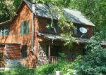 Foreclosed Home en S APPLE RIVER RD, Elizabeth, IL - 61028