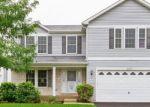 Foreclosed Home en RIDGE DR, Hebron, IL - 60034