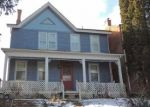 Foreclosed Home en ELK ST, Galena, IL - 61036