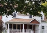 Foreclosed Home en 30TH ST, Rock Island, IL - 61201