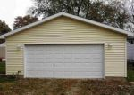 Foreclosed Home en N SAINT JOSEPH CT, Peoria Heights, IL - 61616
