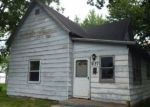 Foreclosed Home en N 13TH ST, Elwood, IN - 46036