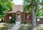 Foreclosed Home en CRUFT ST, Terre Haute, IN - 47803