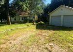 Foreclosed Home in GROVE ST, Boyden, IA - 51234