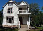 Foreclosed Home in N ADAIR ST, Stuart, IA - 50250