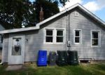 Foreclosed Home in 4TH ST SW, Cedar Rapids, IA - 52404