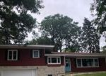 Foreclosed Home in VISTA DR, Storm Lake, IA - 50588