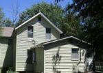 Foreclosed Home en N MAPLE ST, Buhler, KS - 67522