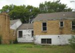 Foreclosed Home in N COLUMBUS ST, Galena, KS - 66739