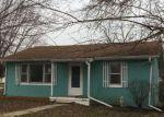 Foreclosed Home in MONROE ST, Lyndon, KS - 66451