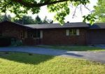 Foreclosed Home in JACKSON DR, Morehead, KY - 40351