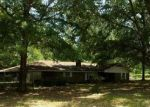 Foreclosed Home in FIREWOOD RD, Jonesboro, LA - 71251