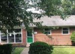 Foreclosed Home en MURRAY HILL DR, Fort Washington, MD - 20744