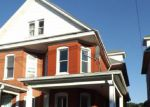 Foreclosed Home en WESTSIDE AVE, Hagerstown, MD - 21740