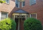 Foreclosed Home in COLSTON DR, Silver Spring, MD - 20910