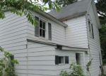 Foreclosed Home en HICKMAN RD, Denton, MD - 21629