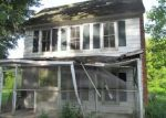 Foreclosed Home in HICKMAN RD, Denton, MD - 21629
