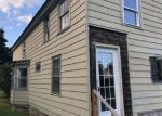 Foreclosed Home en POPE ST, Great Barrington, MA - 01230