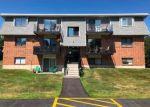 Foreclosed Home in MAPLE AVE, Rutland, MA - 01543