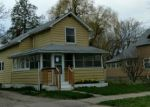 Foreclosed Home en NEW YORK AVE, Lansing, MI - 48906