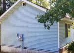 Foreclosed Home en 143RD ST NW, Zimmerman, MN - 55398