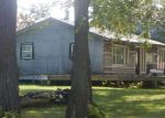 Foreclosed Home en 181ST AVE, Montgomery, MN - 56069