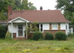 Foreclosed Home en POTOMAC DR, King George, VA - 22485