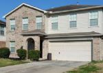 Foreclosed Home en ALOE AVE, Baytown, TX - 77521