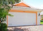 Foreclosed Home en SW PEMBROKE DR, Port Saint Lucie, FL - 34987