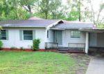 Foreclosed Home in ARLINGTON RD N, Jacksonville, FL - 32211