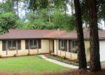 Foreclosed Home en KINGFISHER WAY, Pensacola, FL - 32534