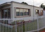 Foreclosed Home en CRESPI BLVD, Miami Beach, FL - 33141