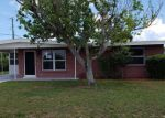 Foreclosed Home en 60TH STREET CT W, Bradenton, FL - 34209