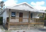 Foreclosed Home en DONALD AVE, Key West, FL - 33040