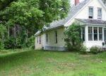Foreclosed Home in PERHAM ST, Farmington, ME - 04938