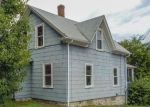 Foreclosed Home in MAY ST, Blackstone, MA - 01504