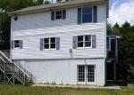 Foreclosed Home en OLD MILL BRIDGE RD, Frankford, DE - 19945