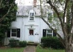 Foreclosed Home en CLOPPER ST, Greensburg, PA - 15601