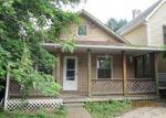 Foreclosed Home en BARNETT ST, Washington, PA - 15301