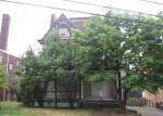 Foreclosed Home en BASCOM AVE, Pittsburgh, PA - 15214