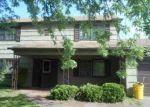 Foreclosed Home en CHARLESTON RD, Willingboro, NJ - 08046
