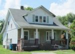 Foreclosed Home en RUGBY BLVD NW, Roanoke, VA - 24017