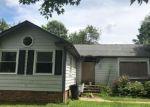 Foreclosed Home en MCKENNA CIR, Midlothian, VA - 23112