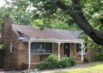 Foreclosed Home en DORSET RD, Richmond, VA - 23234