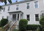 Foreclosed Home in BALTIMORE ST, Lynn, MA - 01902