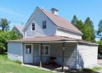Foreclosed Home in E MAIN ST, North Troy, VT - 05859