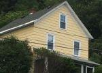 Foreclosed Home en MILLARD AVE, North Adams, MA - 01247
